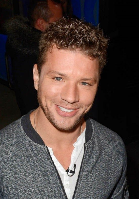 1000+ images about Ryan Phillippe on Pinterest | Men's ... Ryan Phillippe