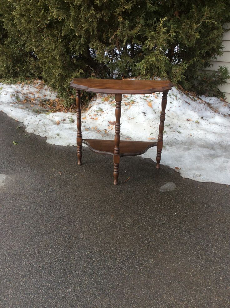 +1 (450) 218-0815 #ANTIQUITE #boutique Shop #gift #decoration ideas #Quebec (Canadian Province) #vintage Style #antiques Store #laval Cost and Price #Armoires Vintage Store #antiquites a #vendre Perfect for extra storage, an armoires adds character to any room. #Bathroom vanity A Vanity is the eye catcher in a bathroom. Use an antique piece of furniture and we will modify it for you. #Benches and trunks Beautiful and practical...  Table de salon #Table 1/2 #lune