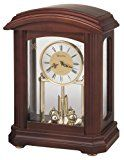 Early Bird Special: Bulova B1848 Nordale Clock Walnut Finish  List Price: $225.00  Deal Price: $96.87  You Save: $14.33 (13%)  Bulova B1848 Nordale Walnut Finish  Expires Mar 2 2018