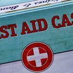 Building a Natural First Aid Kit for your Home