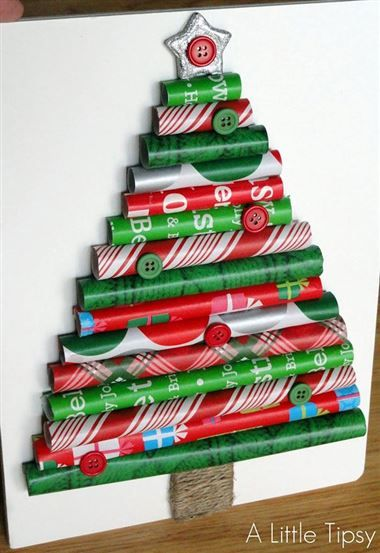 Best 25+ Unusual christmas trees ideas on Pinterest | The white ...