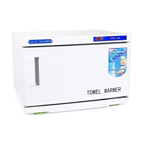 New Mini Hot towel Cabinet
