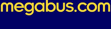 Megabus is a cheap bus service to use for cross-country travel. I've taken it countless times, and have had great experiences. It's not for the paranoid, but for the more adventurous types. Tickets as cheap as $1; travel is generally cheaper on Tuesday, Wednesday, and Saturday.