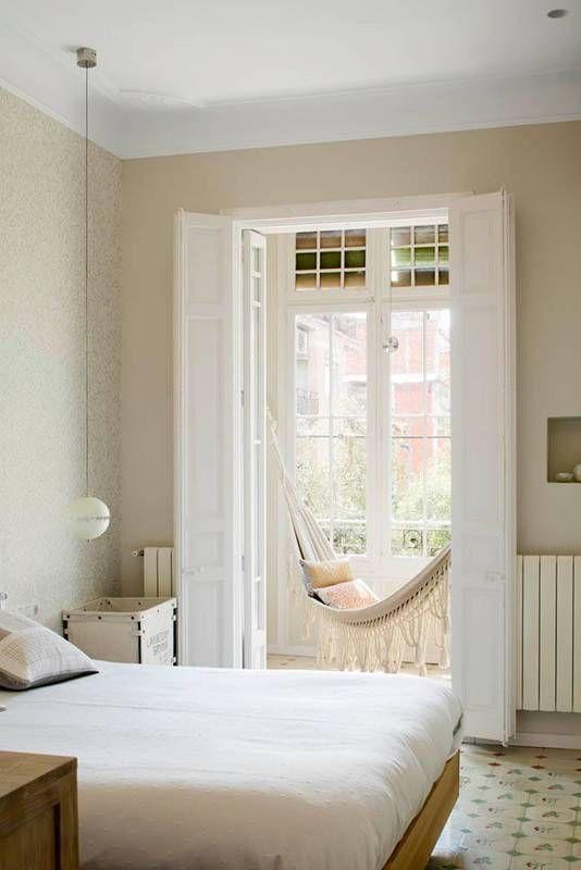 Best 25 Bedroom Hammock Ideas On Pinterest Hammock