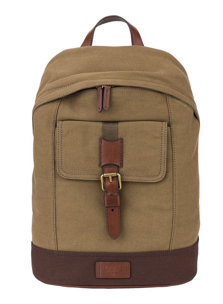 Back pack from #Fossil #DesignerOutetParndorf