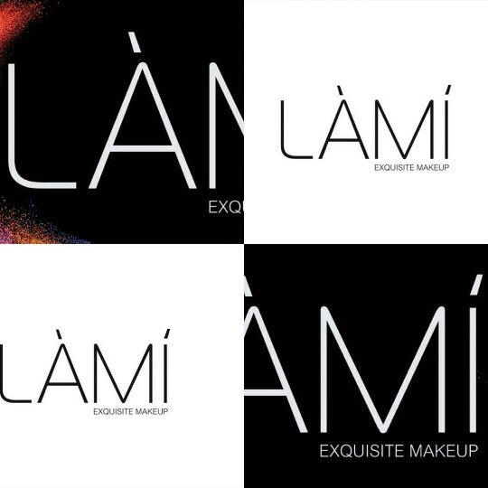 www.bylami.com