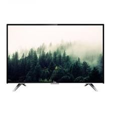 Buy Tcl Tcl S4900 32 Golive Full Hd Smart Led Tv With Warranty    sony lcd tv price in pakistan  samsung lcd tv price in pakistan  china led tv price in pakistan  orient led tv prices in pakistan  ecostar led tv price in pakistan  lg led tv price in pakistan  haier led tv price in pakistan  samsung led price in pakistan 2016