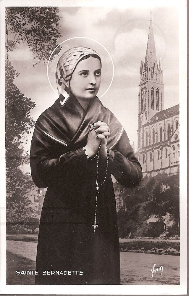 sister bay catholic girl personals After having a great speed dating experience she is asked to come and do an interview for promotional  innocent christian girl is made to give up her.