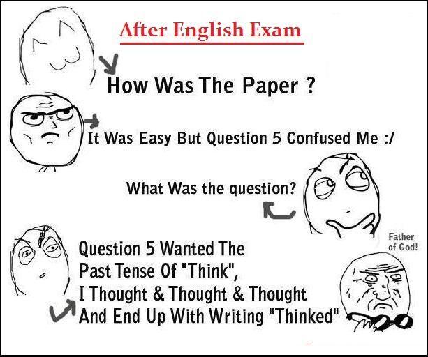 Whatsapp Jokes | Whatsapp Funny Images | Whatsapp Funny Status ...