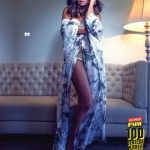 IPL hottie girlShibani Dandekar, who is famous for hosting in IPL cricket match, She has given some bikini photos , wallpapers and images forManadate, FHM and otherMagazine.Shibani Dandekar is the besthot anchor/hostgirl of IPL in this season....