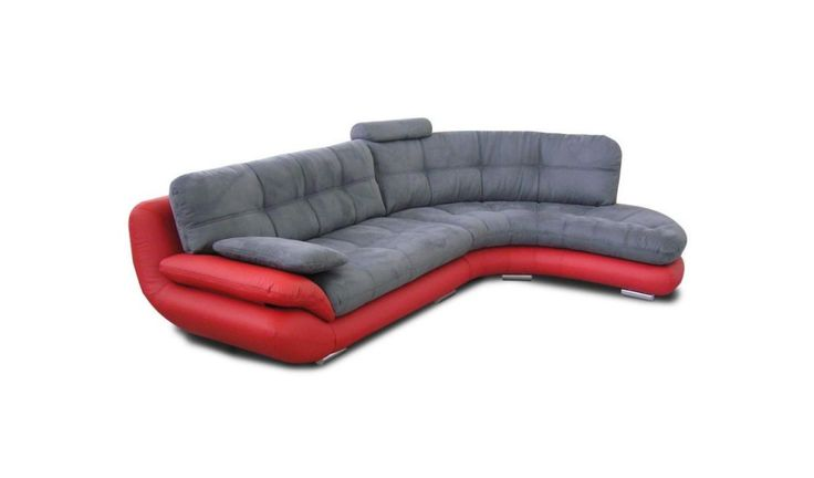nowoczesny-naroznik-do-salonu-baggio.jpg (1020×600)