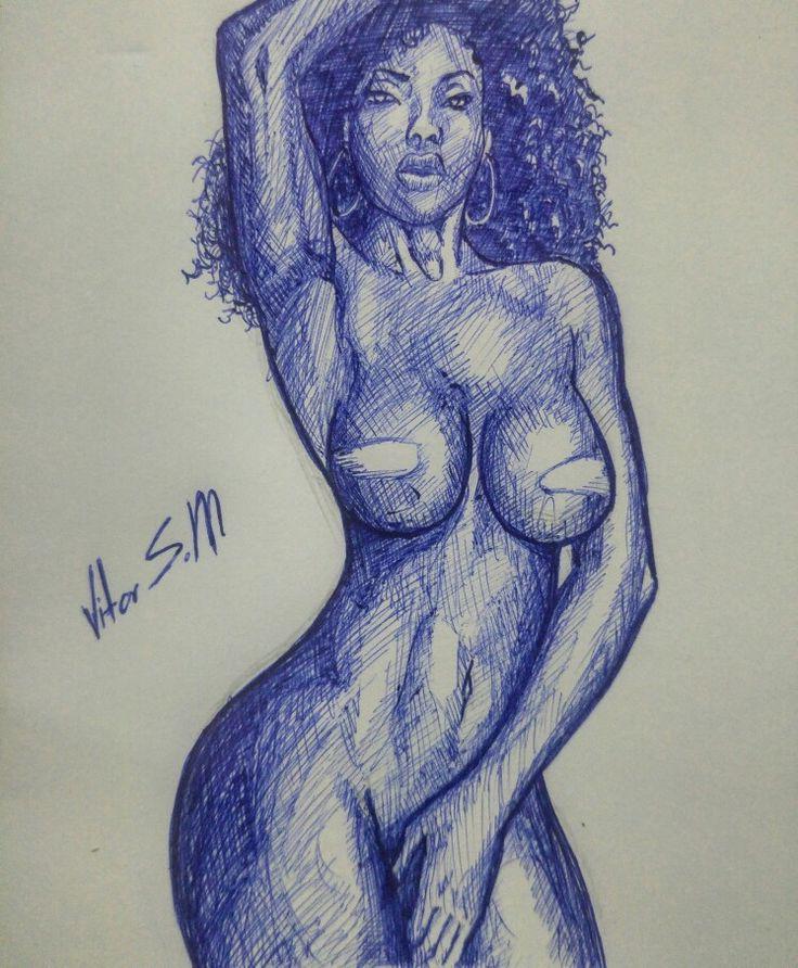 #girl, art# anatomy