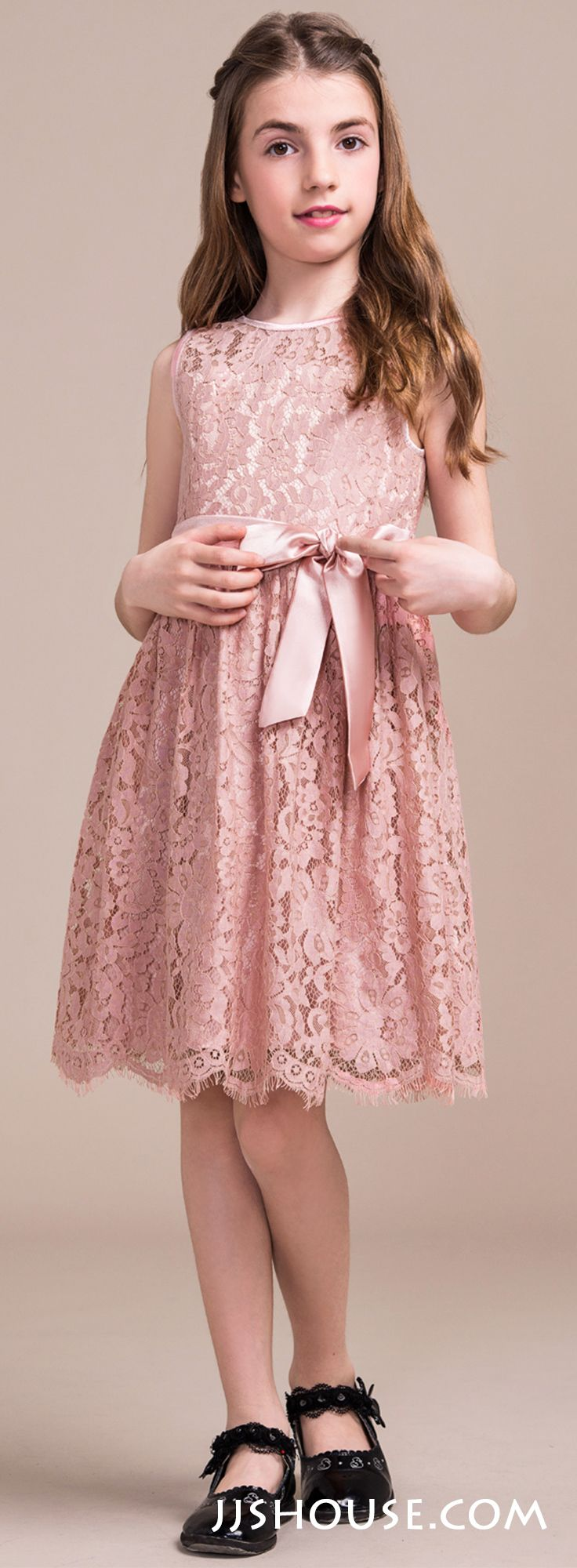 117 best junior bridesmaid dresses images on pinterest girls a perfect dress for your junior bridesmaid jjshouse ombrellifo Choice Image