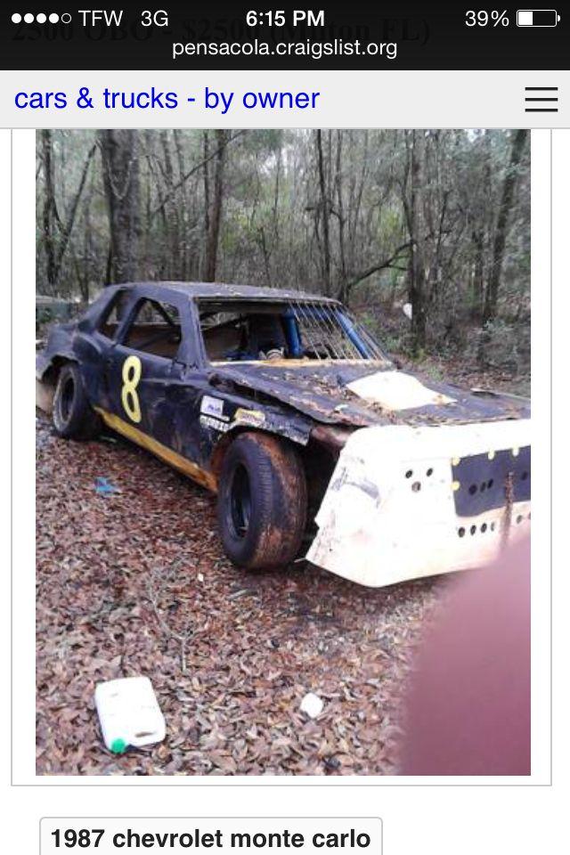 150 best Hobby Stock images on Pinterest | Dirt track racing, Race ...