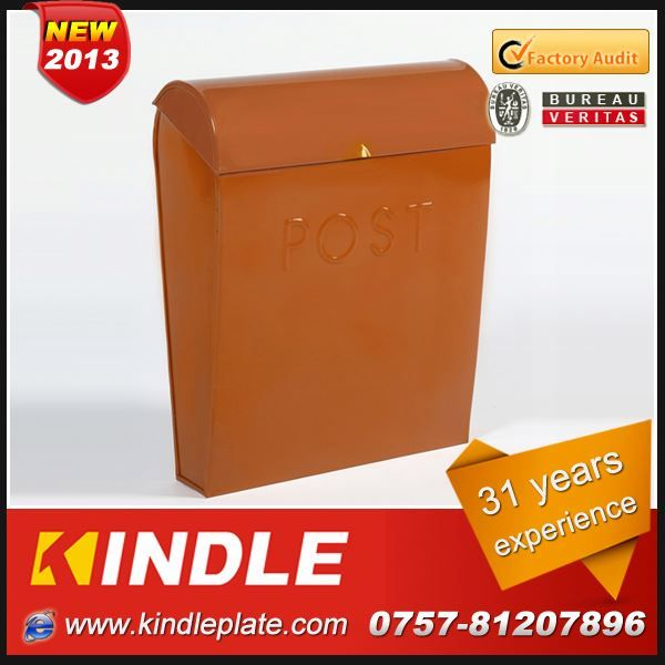 Kindle Professional Waterproof Cast Wrought Iron Mailboxes For Sale With 31 Years Experience , Find Complete Details about Kindle Professional Waterproof Cast Wrought Iron Mailboxes For Sale With 31 Years Experience,Wrought Iron Mailboxes,Antique Letterbox,American Mailboxes from Mailboxes Supplier or Manufacturer-Foshan Qizheng Plate Working Co., Ltd.