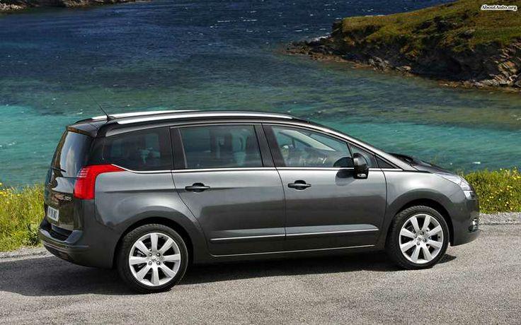 Peugeot 5008. You can download this image in resolution x having visited our website. Вы можете скачать данное изображение в разрешении x c нашего сайта.