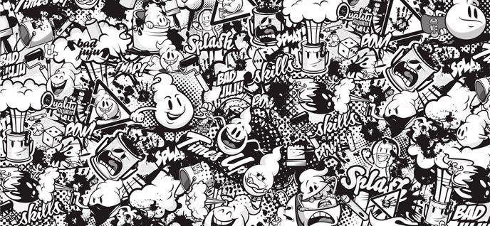 Curso gratis de dibujo a lápiz online. Técnicas básicas para aprender a dibujar, utilizar el lápiz para realizar trazos perfectos, sombreados o expresiones.