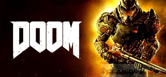 DOOM 2016 Pc Game Full VersionFree Downlaod DOOM 2016 Pc Game Free Torrent Link Downlaod DOOM 2016