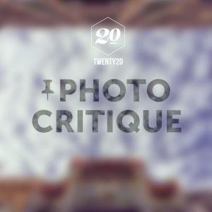 critique_bloghttp://svisw1.profitgram.hop.clickbank.net