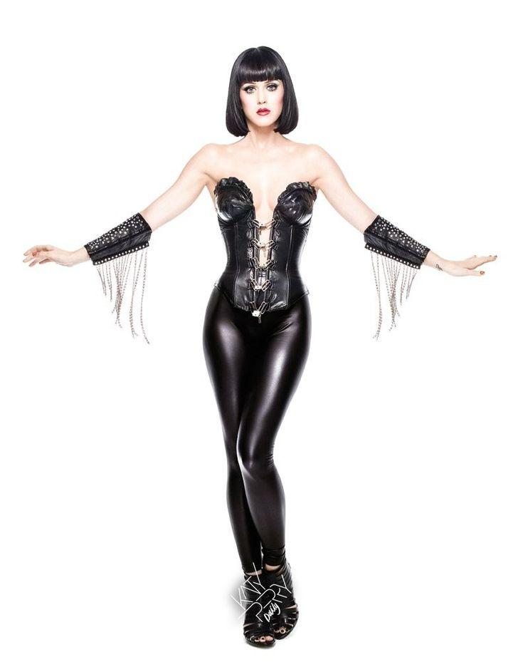 Katy Perry… bdsm master slave via pinterest