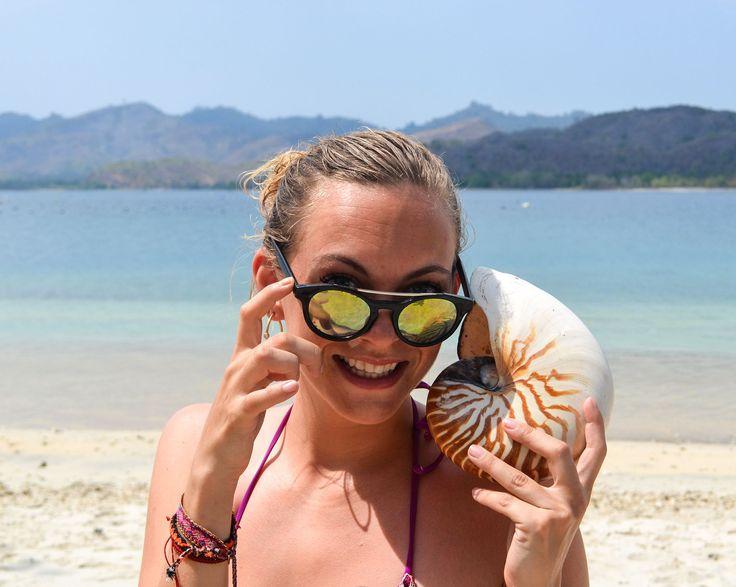 Got questions!? Just call us on our shell-phone!  0819 16276578 0813 39604779 WA  #shellphone #flo #visitindonesia #nautilus #sunglasses #lostguides #nautilusshell #LovedByLater #offthebeatenpath#bestintravel #travelbloggers #lonelyplanet #wonderfulindonesia #travelblogging #summermood #blogger #planyourfeed #paradiseonearth #instapassport #instaphoto #bali #contactus#goodtimes #guest #paradise #thegoodlife #islandfeeling #lombokfriendly #canggu #lombokexperience