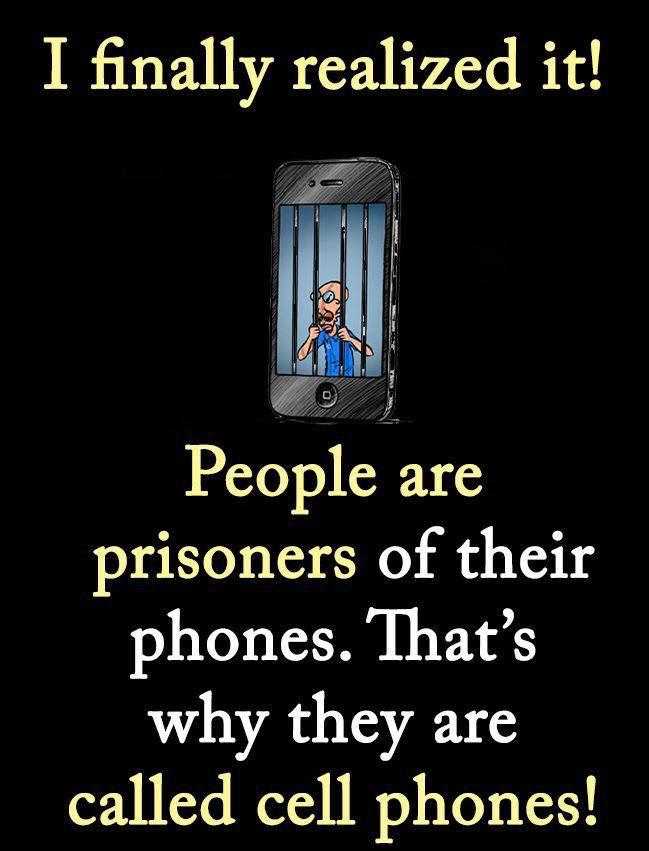 Pin By Sylvia G Perez On Facebook Lol Cell Phone Quotes Phone Quotes Friends Quotes