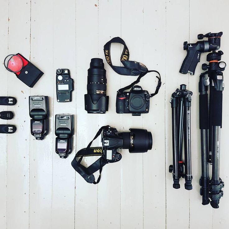 What's in my travel bag? #nikon #vangaurd_world #abeopro & #nivelo, #hähnel . #artistresidency #Arteles #Finland #fineartphotography