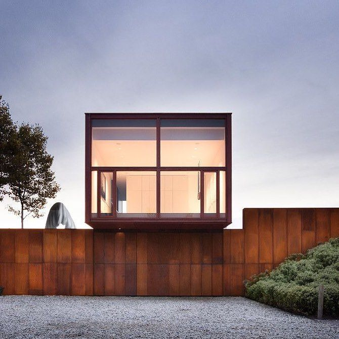 Phifer Millbrook House By: 8 Best Judith Chafee Architect Images On Pinterest