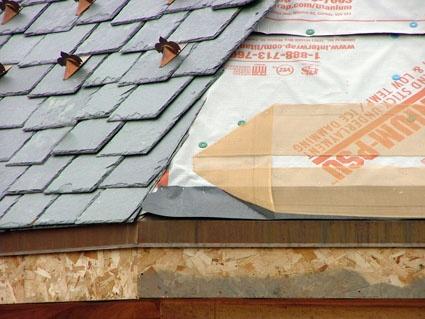 Best 25 Roof Ice Melt Ideas On Pinterest Ice Dams