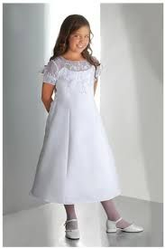 Como hacer vestidos para ninas gorditas