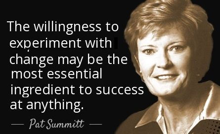 The family of Pat Summitt said Sunday that things have become difficult for the former UT women's basketball coach as her Alzheimer's disease progresses.