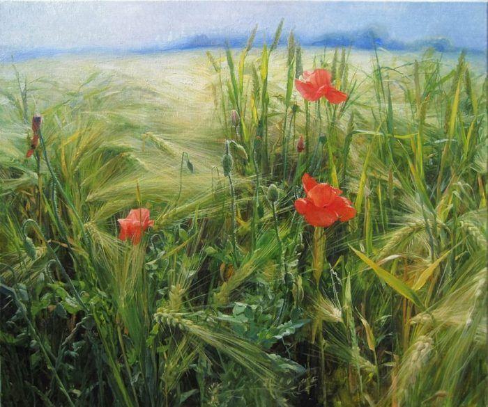работы Гелены Павленко – 06