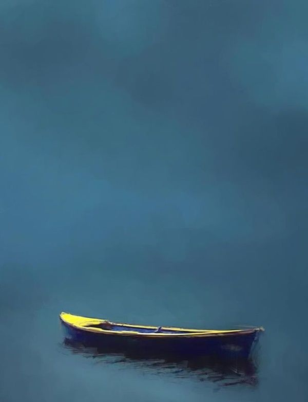 77 best Jordi Feliu images on Pinterest   Art designs, Art projects ...