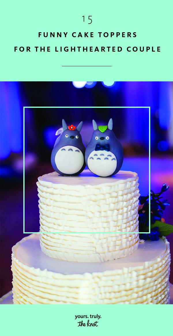 The 25+ best Unique wedding cakes ideas on Pinterest | Outdoor ...