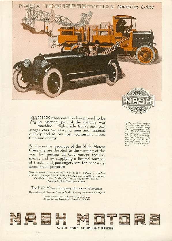 443 best Vintage Car Ads images on Pinterest | Advertising, Car ...