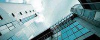 Baumanagement - Hochbau/Ingenieurbau, Bachelor of Engineering  HAWK Hochschule für angewandte Wissenschaft und Kunst Hildesheim/Holzminden/Göttingen, Studienort Holzminden Das zukunftsweisende Bachelor Studium Baumanagement befähigt Sie Führungskompetenzen zu entwickeln, um später mit den verschiedenen am Bau beteiligten Fachdisziplinen erfolgreich zu kommunizieren und zu kooperieren.