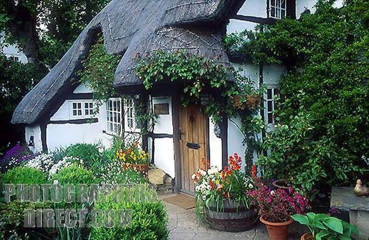 272 Best Dream Dwellings Images On Pinterest English