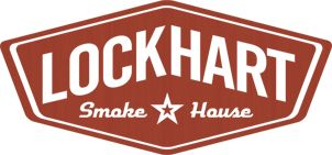 Check out my tweet on the homepage of the Lockhart Smoke House site!  I'm such an official foodie y'all. Don't hate, salivate!!! Dallas BBQ Restaurant, Best BBQ Dallas, Texas | Lockhart Smokehouse