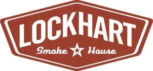 Dallas BBQ Restaurant, Best BBQ Dallas, Texas   Lockhart Smokehouse    Can't wait to go here!!