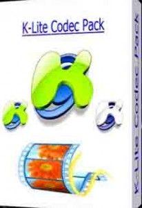 K-Lite codec pack Full Working Free Download For Pc | Digital Satellite TV, Television, CCcam, Biss Keys, Free Software, Free Games Download