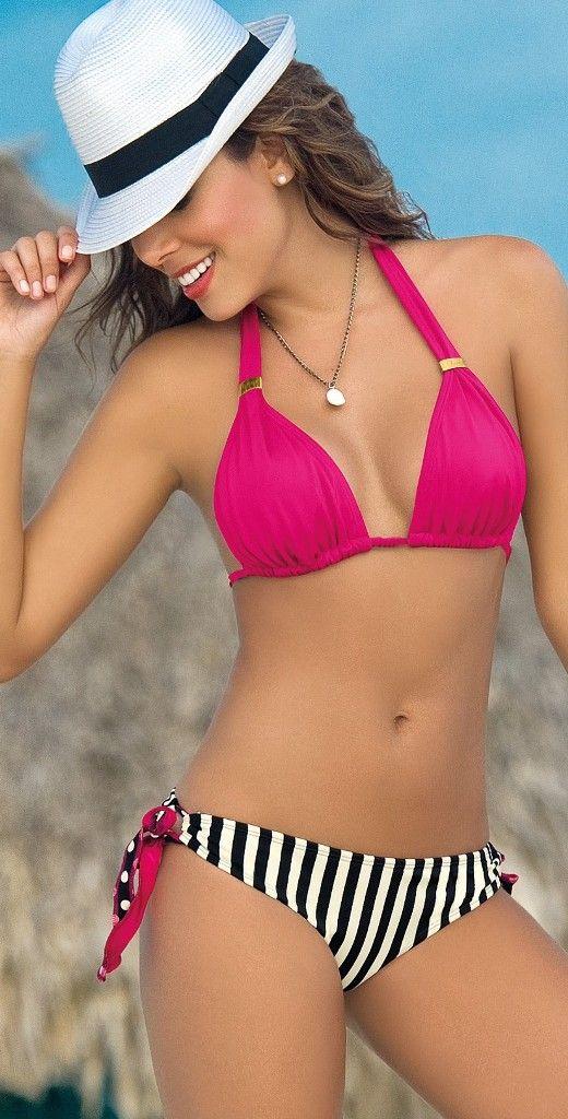 swimsuits and bikini collection 2013