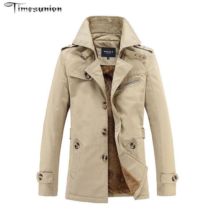 Winter wear jackets offers – Modern fashion jacket photo blog