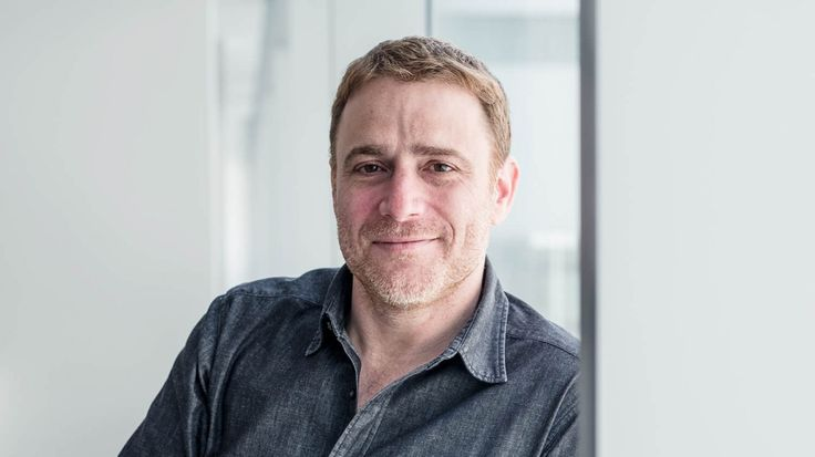 Slack's CEO has big plans for using AI to keep people from getting overwhelmed by information  ||  Stewart Butterfield talks about how machine learning can help your work productivity. https://www.technologyreview.com/s/608953/slack-ceo-how-well-use-ai-to-reduce-information-overload/?utm_campaign=crowdfire&utm_content=crowdfire&utm_medium=social&utm_source=pinterest