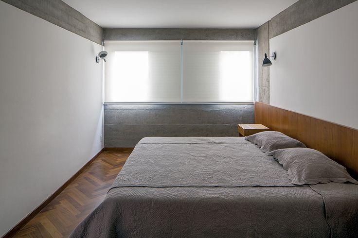 Galeria - Apartamento FT / Pascali Semerdjian - 10
