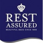 Rest Assured bed site. With the latest collection of superior pocket sprung range available now