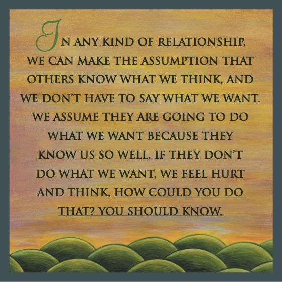 45 best the four agreements images on pinterest inspiration quotes gps guide inspiration from the four agreements platinumwayz