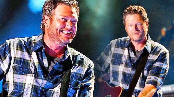Country Music Lyrics - Quotes - Songs Blake shelton - Blake Shelton - Austin (LIVE at 2014 CMA Music Festival) (VIDEO) - Youtube Music Videos http://countryrebel.com/blogs/videos/18414955-blake-shelton-austin-live-at-2014-cma-music-festival-video