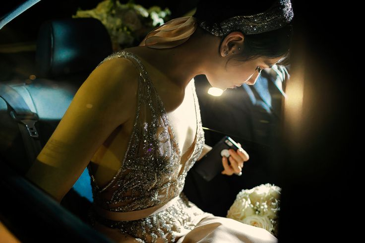 Foto del matrimonio di agosto 15 di Christian  Cardona  sul MyWed