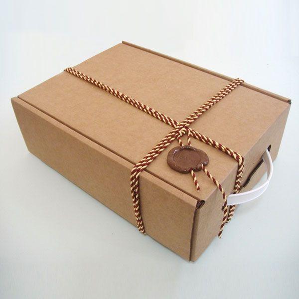 картонная коробка и бечевка декоративная: 18 тыс изображений найдено в Яндекс.Картинках