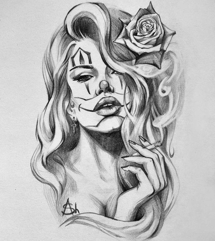 ashmidt_tattoo tattoo tattooideas art artwork